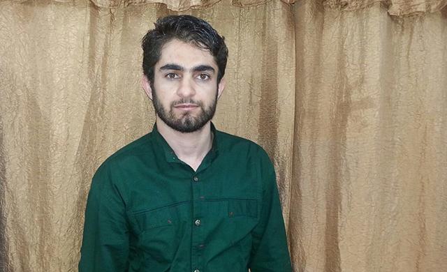 Shahram-Ahmadi1