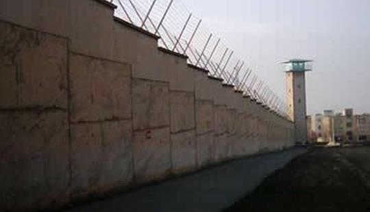 201492121638235611621_Gohardasht-Prison