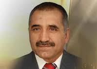 Abdul-Ali-Ghanbari1