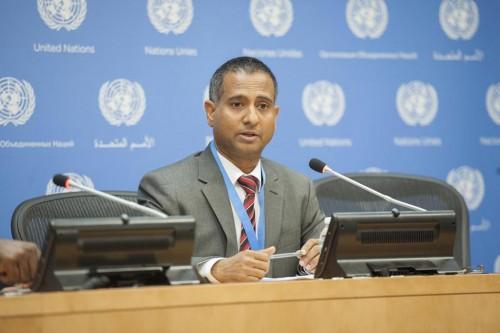 Ahmed-Shaheed-04