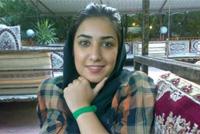 Atena_Farghadani