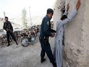 Baluchistan-3