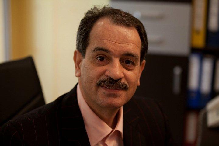 Mohammad-Ali-Tehari-1