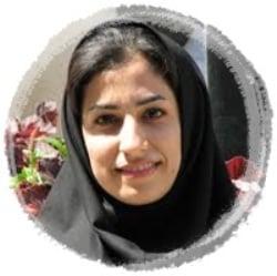 Razieh-Ebrahimi