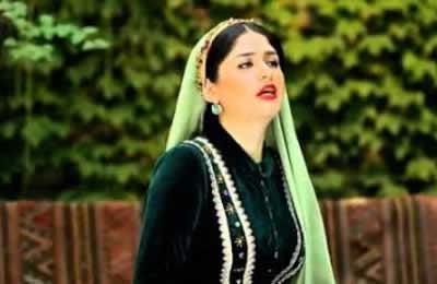 Sahar-Mohammadi