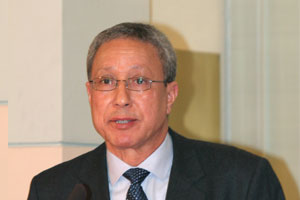 Taher-Boumedra-3