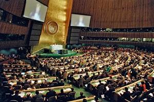 UN-General-Assembly