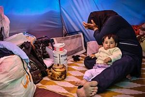 Women-Poverty-Iran-300