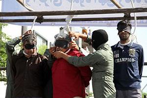 execution-mashhad2-300
