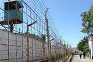 ghezel_hesar_prison