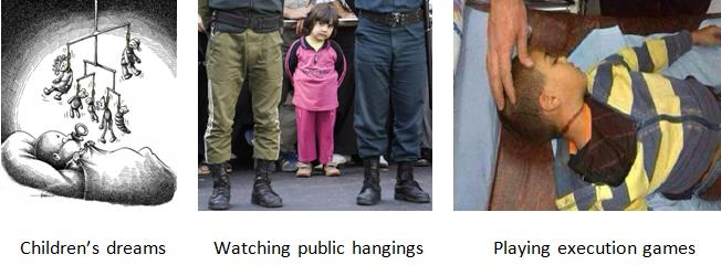 going-to-watch-public-hangings