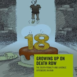 growing-up-on-deathrow