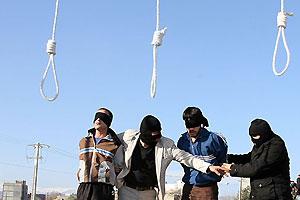 hanging-torghabeh-20150104-1-300