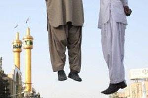 iran-hangings