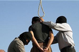 iran-hangings-3
