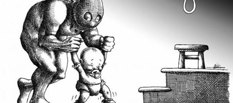 stop-executions-of-children-in-iran