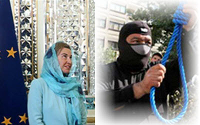 3-hanged-while-mogherini-is-in-tehran