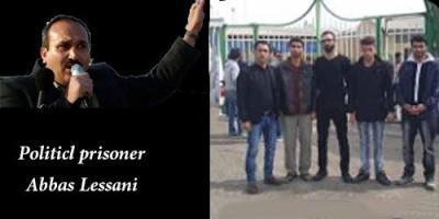 Crackdown-in-Iran