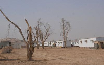 camp-liberty-iraq-iranian-refugees-400