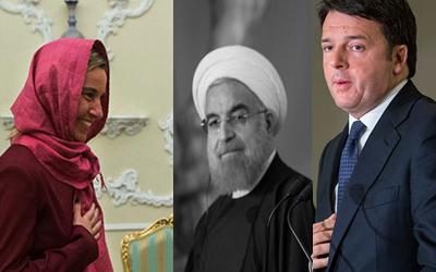 eu-officials-visits-to-iran-400