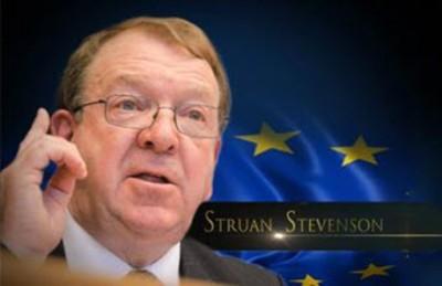 struan-stevenson-340