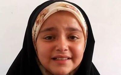 100816-Bahman_Rahimi_daughter