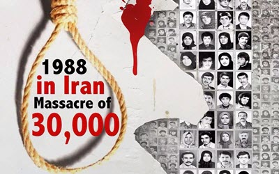 1988-massacre-in-iran