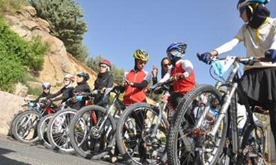 Femalebikers400