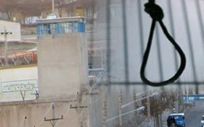 Iran-hangs-four-prisoners-on-Wednesday