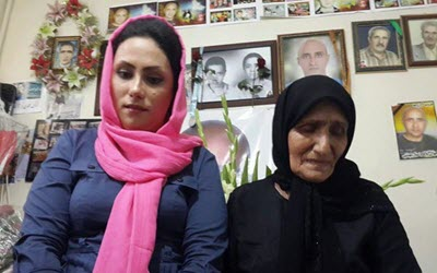 Sahar-Beheshti