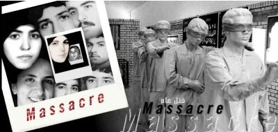 massacre-1988