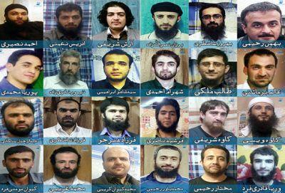Murdered-prisoners-612782