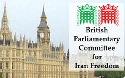 british-parliamentary-committee-for-iran-freedom