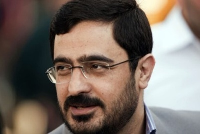 saeed-mortazavi