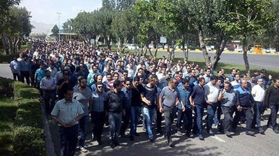 teachers-protest-750