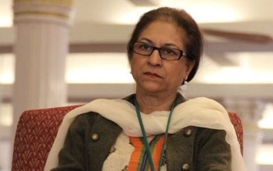 Prisoners write to UN Special Rapporteur about human rights in Iran