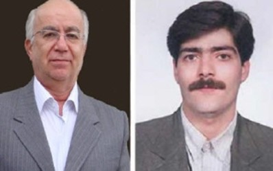 Father and son imprisoned for 7 years so far without due process of law