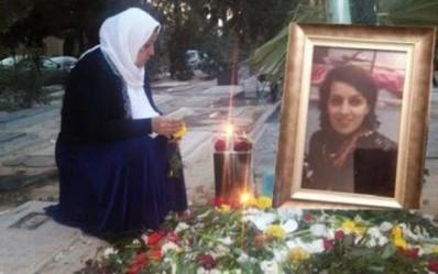 Sholeh Pakravan: 20 June 1981, a turning point in Iran's history