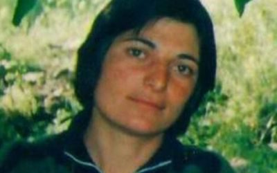 Zeinab Jalalian, who is denied medical treatment in Iran jail, exposes the lies