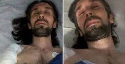 Iranian Human Rights Defender was Denied Urgent Medical Attention