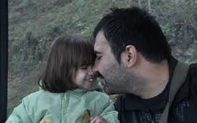 Prisoner of Conscience, Soheil Arabi, Sentenced to extra 3 years imprisonment