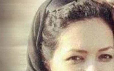 Prison Authority Denies Medical Care to Baha'i Negin Ghadamian