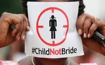 Iran Parliament Ignores Child Marriage Problems