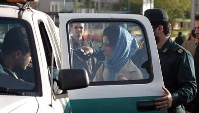 "Iran: 2,000 New Morality Police Units to Counter ""Improper Hijab"" in Gilan Province"
