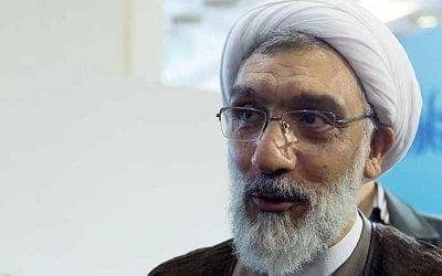 Iran: Senior official defends 1988 Massacre of Prisoners in Iran