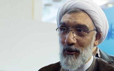 Iran: Senior official defends 1988 Massacre of Prisoners in Iran