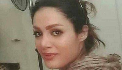 Sentence against Civil Activist  Upheld by Tehran Appeals Court