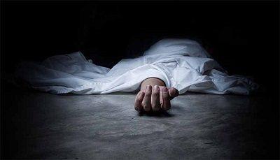 Prisoner Dies of Medical Negligence in Custody