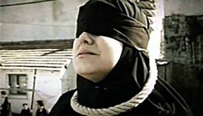 Iran: Two Female Prisoners Executed at Urmia Central Prison