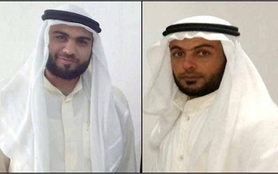 Iran: Ahwazi Arab men 'Tortured to Confess'